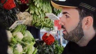 getlinkyoutube.com-Natale al Sud - (film completo)