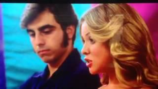 getlinkyoutube.com-Sandlot 2 kiss scene deaf boy
