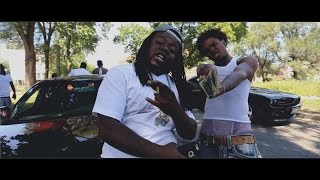 getlinkyoutube.com-I.L Will - My House ft. Yaya White [Prod. @iamdavetheking] (Official Video) Dir. By @RioProdBXC