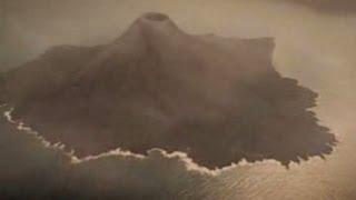 getlinkyoutube.com-[Full Movie] Letusan Gunung Api Krakatau 1883 Indonesia, Krakatoa Eruption (English&Indo SUB)