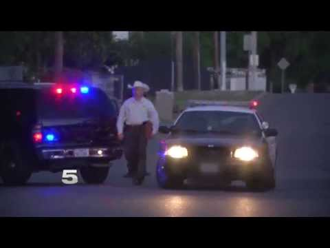 KRGV CHANNEL 5 NEWS Update - April 14