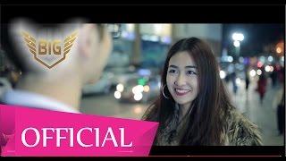 getlinkyoutube.com-[Phim] Sự Tích Con Gái Ông Già NOEL (DJ Trang Moon, Vương Anh,Thuý Kiều, Mr.BIG)