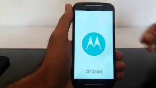 getlinkyoutube.com-Hard Reset no moto g2 android 6.0 marshmallow.