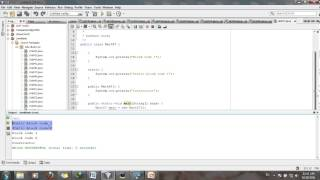 getlinkyoutube.com-Java cơ bản 57: Block code