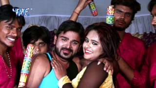 getlinkyoutube.com-Hot Dance - भतार मूसर डाल ओखर कुटी - Okhar Me Musar - Suraj Lovely - Bhojpuri Hot Songs 2016 new