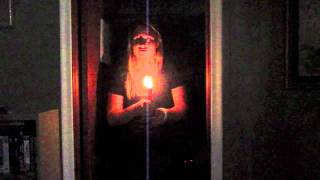 getlinkyoutube.com-The Midnight Man