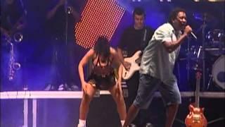 getlinkyoutube.com-É o tchan 15 anos - Pega no Bumbum (Ao vivo)