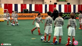 """getlinkyoutube.com-Tosh Farrell """"Nurturing Young Talented Players,"""" NSCAA Convention 2014"""