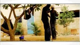 Floby - Kardjatou (Wilgui Maam) - Collectif Kibaré