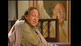 getlinkyoutube.com-Biba Sada Dil Morr De - Nusrat Fateh Ali Khan