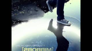 Breakdown of Sanity - Jnana/We Are The Wall