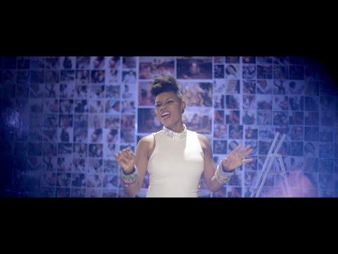 Yemi alade, Olamide, Iyana, Tekno, Selebo | MAMA OYOYO (OFFICIAL VIDEO)