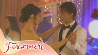 Forevermore: One Sweet Dance