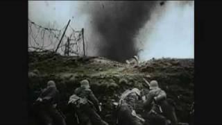 getlinkyoutube.com-Brutal Combat in Second World War (graphic)