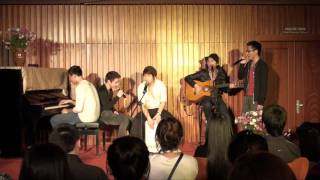 getlinkyoutube.com-Đêm - M4U.Live.HD