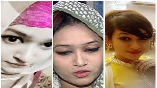 getlinkyoutube.com-নাজনিন আক্তার হ্যাপি বিয়ে করে ভালোই আছেন । Naznin Akter Happy Wedding