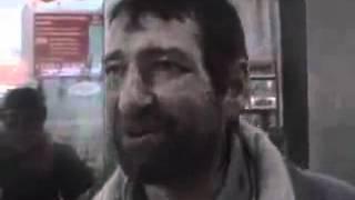 getlinkyoutube.com-Spovedania de Mihai Eminescu - Razi cu lacrimi de crocodil - Oscar Frate.flv