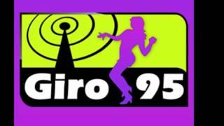 getlinkyoutube.com-Giro 95