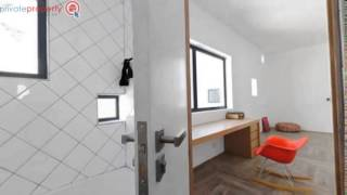 4 bedroom cluster for sale in Sandown - T2688 - Private Property