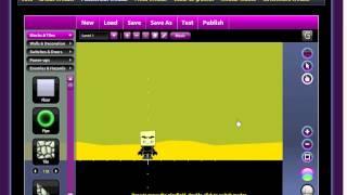 getlinkyoutube.com-como crear tu propio juego por internet sin descargar nada [facil y divertido]
