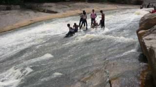 getlinkyoutube.com-Araku Valley in Visakhapatnam