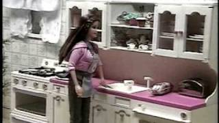 getlinkyoutube.com-A real barbie movie 1 of 2
