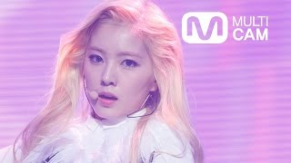 getlinkyoutube.com-[Fancam] Irene of Red Velvet(레드벨벳 아이린) Automatic @M COUNTDOWN_150319