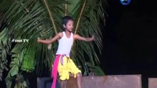 mathakal sampunatha eswaram sivarathiri part 1