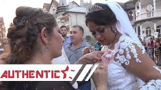 getlinkyoutube.com-FLORIN SALAM  cel mai frumos program ,cea mai frumoasa nunta,PREMIERA CELE MAI NOI MANELE 2015
