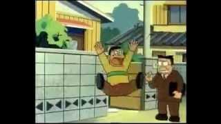 getlinkyoutube.com-Doraemon - Tabung Denda