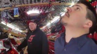 getlinkyoutube.com-SNAP-ON  tool truck visit #3