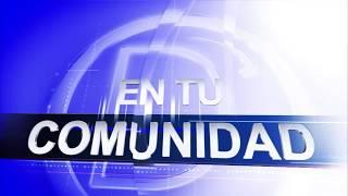 La policía continúa investigando un tiroteo en KMCO
