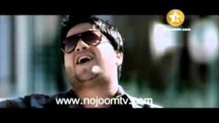 getlinkyoutube.com-mohammed al salem: arabic song iraqi style