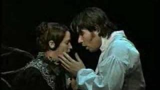 getlinkyoutube.com-Jane Eyre the musical Proposal Clip 2
