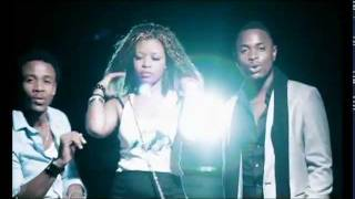 Ommy Dimpoz ft Alikiba - Nai Nai (Official Video HQ) - YouTube.