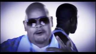Fat Joe - Pride And Joy (ft. Kanye West, Busta Rhymes, Roscoe Dash, Miguel)