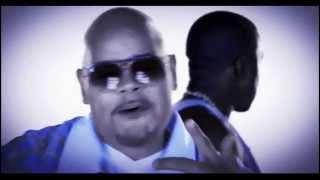 Fat Joe - Pride And Joy (ft. Kanye West, Busta Rhymes, Roscoe Dash, Miguel)