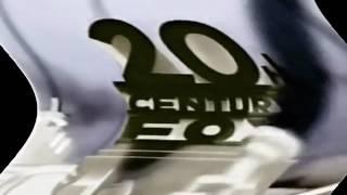 getlinkyoutube.com-1995 20th Century Fox Home Entertainment feels dizzy...