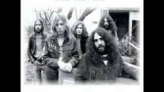 getlinkyoutube.com-Ronnie James Dio sings Imagine from John Lennon