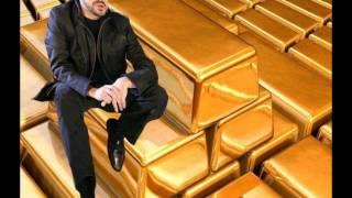 getlinkyoutube.com-الذهب يا حبيبي :جورج وسوف