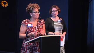 De europeiska kulturinstitutionernas framtid - Erfarenhetsutbyten och praktiska exempel