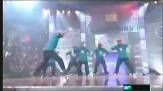 getlinkyoutube.com-stronger jabbawockeez