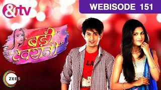 getlinkyoutube.com-Badii Devrani - Episode 151 - October 26, 2015 - Webisode
