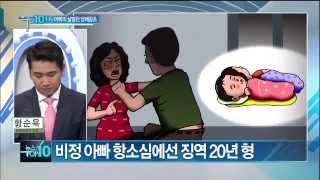 getlinkyoutube.com-아빠의 살벌한 담배꽁초, 아내 살해한 뒤…_채널A_뉴스TOP10