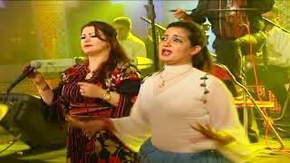 getlinkyoutube.com-Ahouzar -احوزار - Mahmounich    Music , Maroc,chaabi,nayda,hayha, jara,alwa,شعبي مغربي