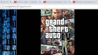 getlinkyoutube.com-pagina para descargar juegos de PS3,PC,PSP