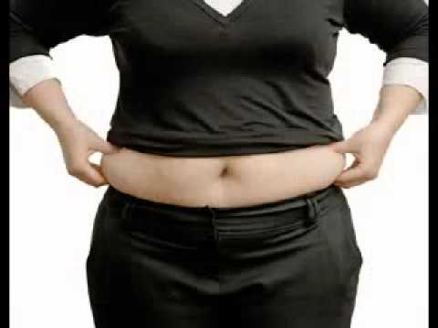 How to Reduce Belly Fat For Men and Women
