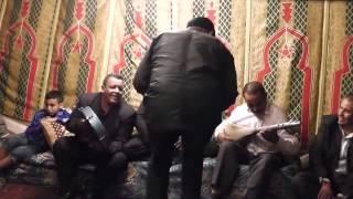 getlinkyoutube.com-موسم سيدي محمد البهلول 2014 الفقرية