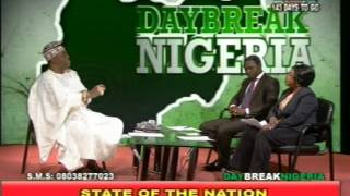 getlinkyoutube.com-Day Break Nigeria with Femi Fani Kayode