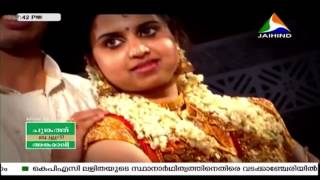getlinkyoutube.com-Manampole Mangalayam 20th March 2016Full Episode